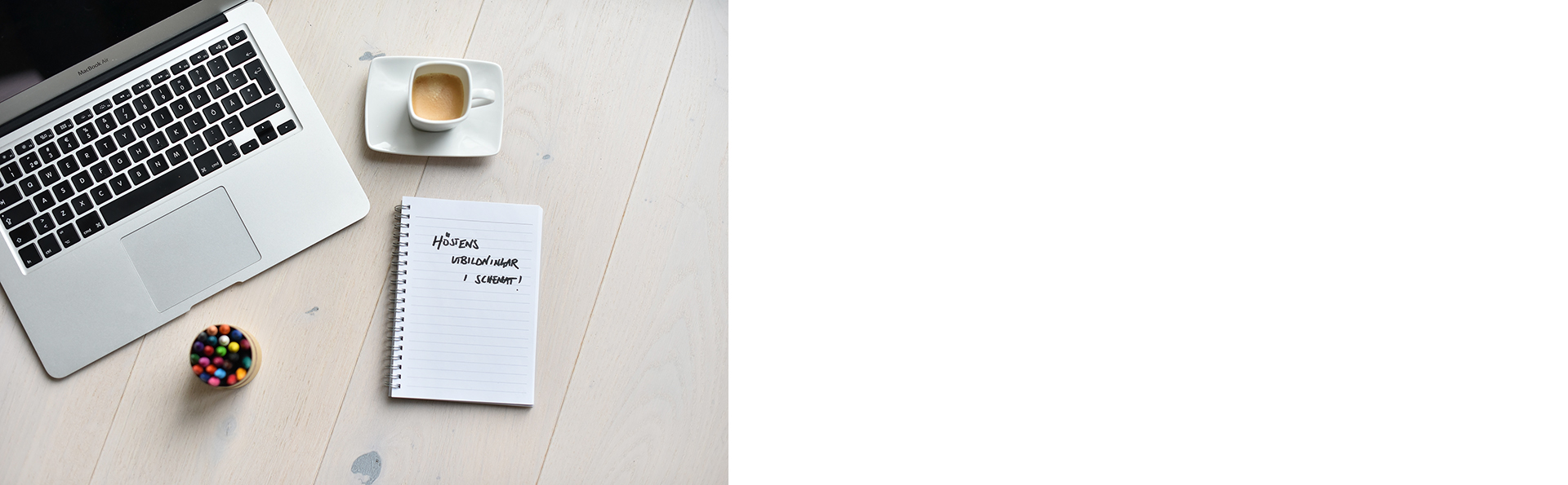 new styles c67f4 4559d Förbered dig inför hösten! Vårt uppdaterade höstschema finns här · Hem   Nike  Air Max ...